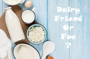 The-Milk-Controversy-Is-It-Friend-or-Foe