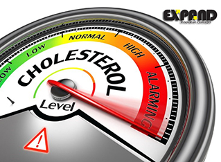 It can raise the level of Cholesterol and Triglycerides